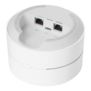 Google Wi-fi (1-Pack) (US)