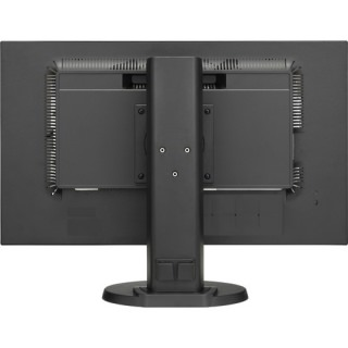 NEC E241N-BK 23.8in (US)