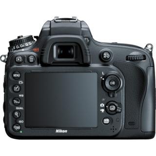 Nikon D610 body (Jap) US