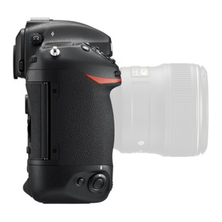 Nikon D5 CF type (US)