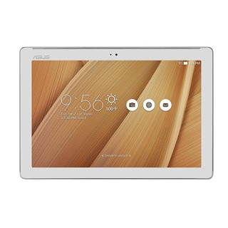 Фото - ASUS ZenPad WiFi 16GB Gold Z300M-A2-GD(S) (US)