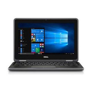 Фото - Dell Latitude 3189 11.6in HD (US)