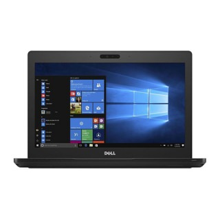 Фото - Dell Latitude 5280 LAT179154SA 12.5in HD (US)