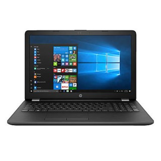 Фото - HP 15-BS053OD (US)