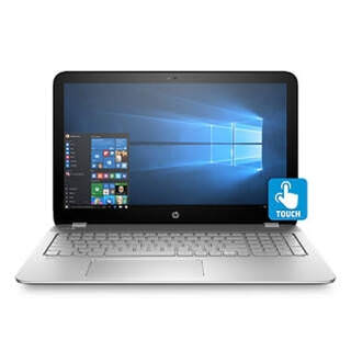Фото - HP Envy 13-ab077cl (X7S61UAR)