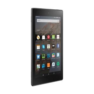 Amazon Kindle Fire HD 8 32GB Black (US)