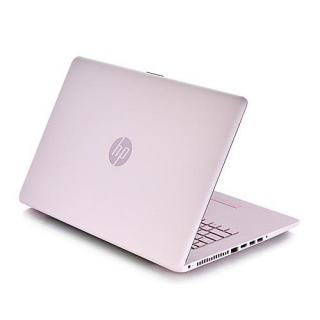 Фото - HP 17-BS016 Champagne Rose (US)