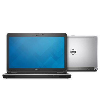 Фото - Dell Latitude E6540 DELE6540CI5-R 15.6in HD (US)