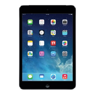 Apple iPad mini Retina 32GB Wi-Fi Space Gray (US)