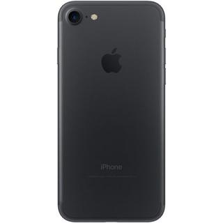 Apple iPhone 7 128GB Black (US)