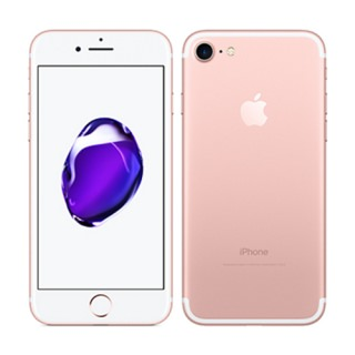 Фото - Apple iPhone 7 256GB Rose Gold (US)