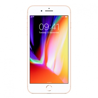 Фото - Apple iPhone 8 Plus 64GB Gold (US)