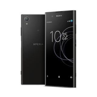 Sony G3426 Xperia XA1 Plus Black (US)