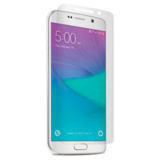 Фото - Ultra Screen Protector Samsung Galaxy S6