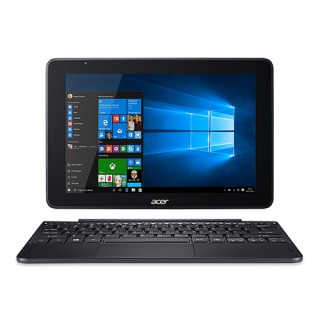Acer One 10 S1003-114M (NT.LCQAA.002) D