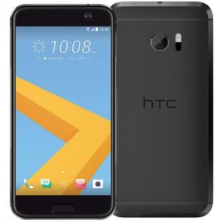 HTC 10 EVO M10F 32GB Grey