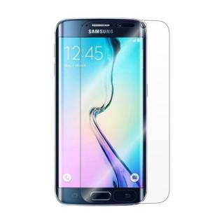 Фото - Ultra Tempered Glass 0.33mm (H+) Samsung Galaxy S6
