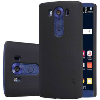 Nillkin Matte LG V10 Black