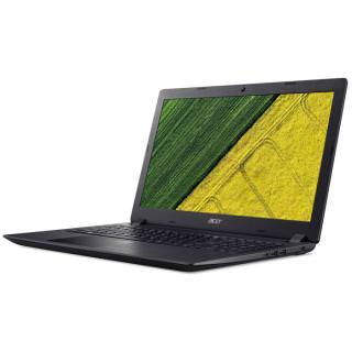 Acer Aspire 3 A315-51-380T (NX.GNPAA.017)