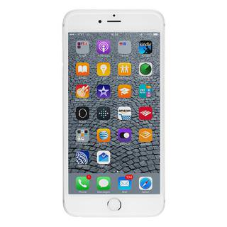 Фото - Apple iPhone 6S Plus 16GB Silver A