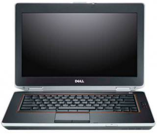 Фото - Dell Latitude E6420 (Refurbished) C