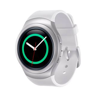 Фото - Samsung SM-R720 Gear S2 (Silver) Refurbished