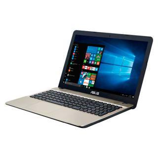 ASUS VivoBook Max X541NA (X541NA-PD1003Y)