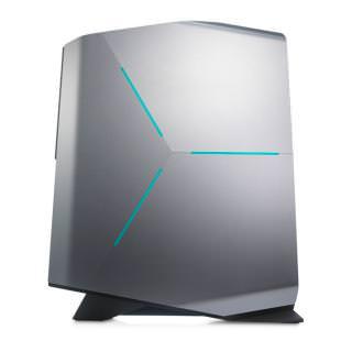 DELL Alienware Aurora AUR5-12571S