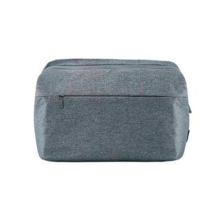 Фото - XIAOMI RunMi 90GOFUN of urban simple Mail bag Dark grey