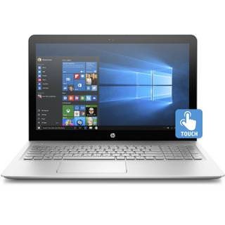 Фото - HP TS 15-AS014WM (US)