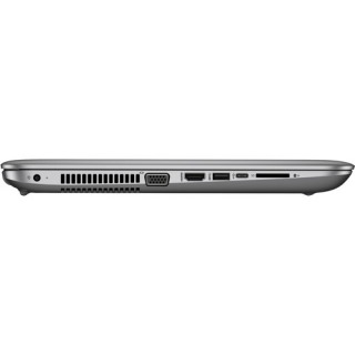HP ProBook 455 G4 4GB 500GB  (US)