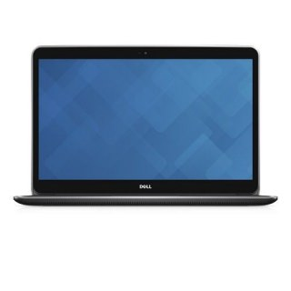 Фото - Dell XPS 15-9530a 15.6 in (US)