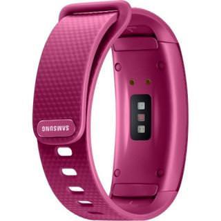 SAMSUNG SM-R360 Gear Fit2 Small Pink (Refurbished)