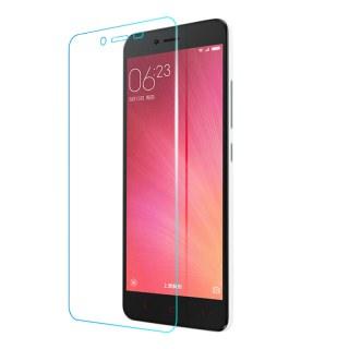 MIAMI Защитное стекло Xiaomi Redmi Note 5a