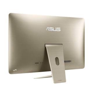ASUS Zen AiO Pro Z240IC (Z240-C2) (US)