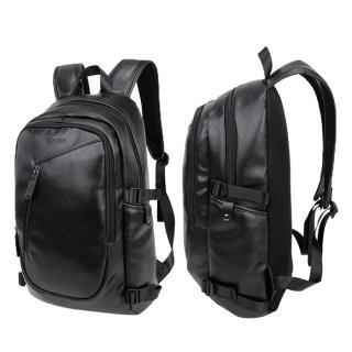 LOGICFOX City backpack PU A003-LYB9870 (0005734)
