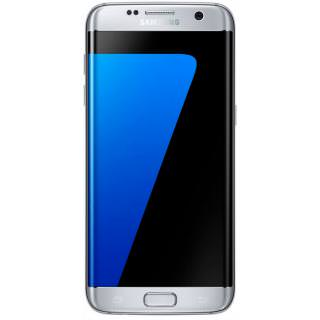 Фото - Samsung Galaxy S7 Edge 32GB (Refurbished) Silver