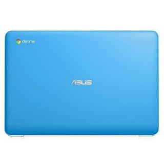 ASUS Chromebook C300SA (C300SA-DS02-LB) Light Blue