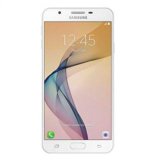 Фото - Samsung G610F-DS Galaxy J7 Prime 16GB Dual Sim Gold