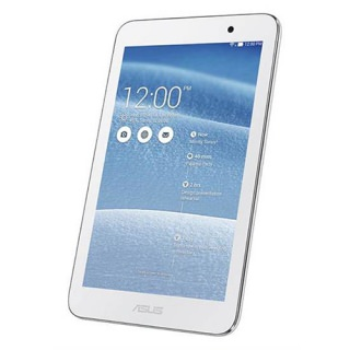 Фото - ASUS MeMO Pad 7 ME176CX-A1-WH-LS 7in 16GB White (US)