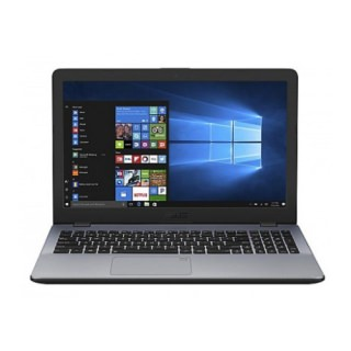 Фото - ASUS VivoBook F542UA-DH71 15.6in (US)