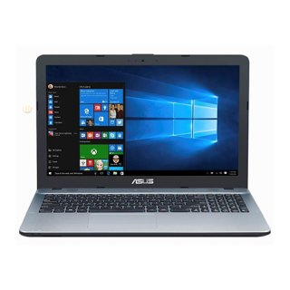 Фото - Asus VivoBook Max X541NA-YS01 15.6in (US)