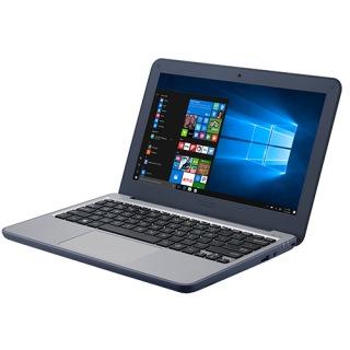 Asus VivoBook W202NA-YS02 11.6in (US)