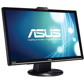 Фото - ASUS VK248H-CSM 24in (US)