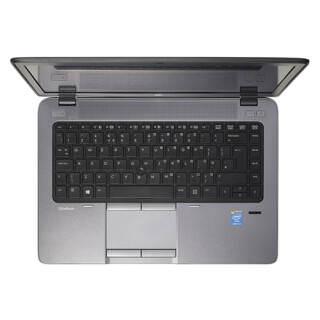 HP EliteBook 840 G1 4/320GB (US)