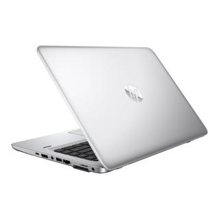 HP EliteBook 840 G3 4/500GB (US)