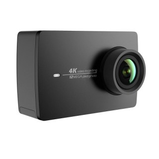 Xiaomi YI 4K Action Camera Black (US)