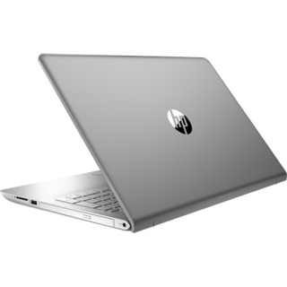 HP Pavilion 15-CC665 Intel Core i7-8550U 12GB 1TB 15.6in Silver Laptop