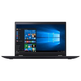 Фото - Lenovo Flex 5 (80XB0006US)