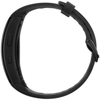 Samsung R365 Gear Fit 2 Pro Black Large Size (US)